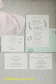 birchcraft wedding invitations lovely 18 free script fonts for your diy wedding invitations