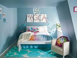 colorful teen bedroom design ideas. Stylish Colorful Teen Room Design Ideas Bedroom N