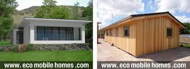 design mobile home. mobile-home-logcabin-specification-roof design mobile home h