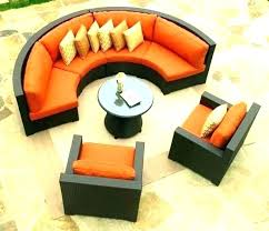 round patio furniture circular patio furniture rounded patio cushions circular outdoor furniture extraordinary circular patio furniture