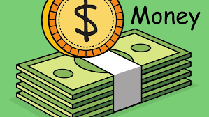 FXのナンピンで大切なのは資金管理 | 海外FXの泉