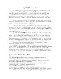compare and contrast essay for college examples of comparing and contrasting essays compare contrast essay