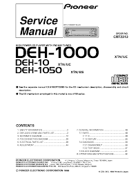 wiring diagram for pioneer keh 1080 wiring image wiring diagram pioneer deh 405 the wiring diagram on wiring diagram for pioneer keh 1080
