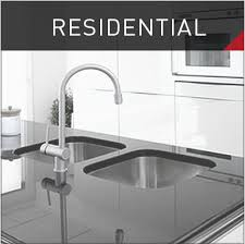granite and corian countertop repair sink replacement surface link residential repair