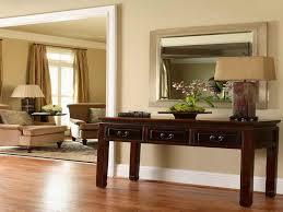 Interior Entryway Table Decor Ideas Interior Decoration and