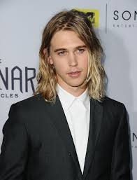 Guy Long Hair Style the best celebrity haircuts of 2016 photos gq 1091 by wearticles.com