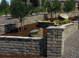 Small Picture Keystone Retaining Walls Legends Stone Natural Stone
