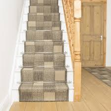 tweed stair runner rug patch free delivery plus a no quibble 30 day returns policy