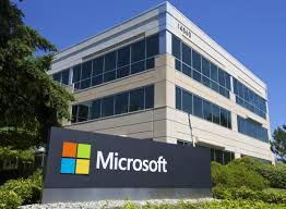 photo microsoft office redmond washington. Microsoft\u0027s Weak Phone Sales Drag Down Its Surface And Cloud Wins | PCWorld Photo Microsoft Office Redmond Washington N