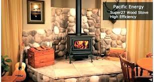 mobile home pellet stove u2016 theconnaisseur comobile home fireplace parts wood stove hearth inserts pellet