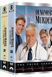 Diagnosis Murder Without Warning TV Movie 2002  IMDbDiagnosis Murder Murder Country Style