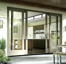 interior door glass replacement door windows replacement doors window replacement commercial overhead door replacement windows door