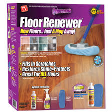 Cleaning Products | Household Items | AsSeenOnTV.com™ Store