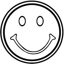emoji printable coloring pages coloring pages of smiley faces face page free printable emoji faces coloring