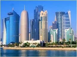 new container city Qatar: Qatar ready ...