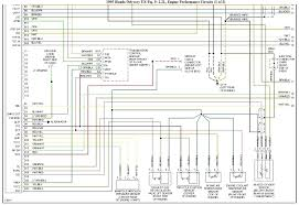 b16 wiring harness diagram wellread me Truck Wiring Harness wiring diagram for ceiling fan pull switch anyone to assist with the new b16 harness