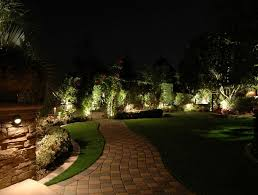 images of outdoor lighting. Mixed Lighting Images Of Outdoor