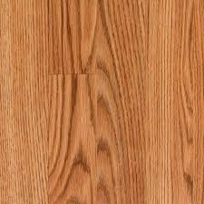 laminate flooring reviews inspirational wood flooring at style selections laminate w x l toffee oak