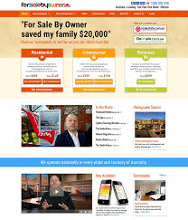 advertise home for sale cost to advertise on realestate com au