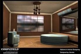 Diploma In Interior Design And Decoration Short Term Web Courses Diploma Certificate Interior Designing 54