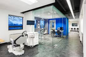 Dental office architect Orthodontist Save Owens Orthodontics Consult Chapbros Owens Orthodontics Joe Architect Dental Office Designs