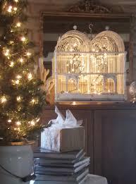 top christmas light ideas indoor. Year Round Christmas Lights How To Use Top Light Ideas Indoor H