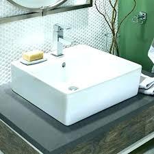 bathroom sink countertop bathroom sink one piece bathroom sink one piece above counter small under sinks