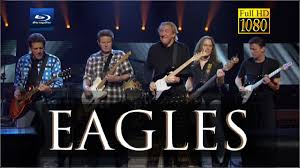 eagles band 2015. Exellent Band The Eagles Intended Band 2015
