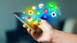 Image result for The World Of Mobile Marketing