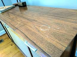 remove water stain from wood removing stain from wood furniture coffee tables marks on wood removing remove water stain from wood