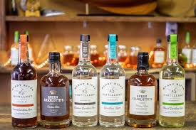 best craft rum distillery winners 2020