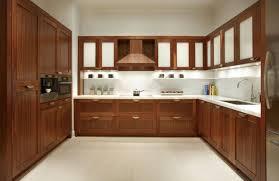 Replacing Kitchen Doors Replace Kitchen Cabinet Doors Cliff Kitchen