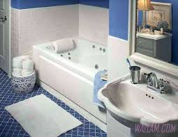 portable jacuzzi for bathtubs fantastic portable for bathtubs gallery bathtub for portable jacuzzi for your bathtub portable jacuzzi for bathtubs