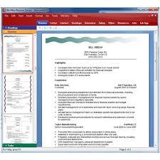 Winway Resume Free Best Get This Winway Resume Deluxe 28 For Free Jobsvacancies Winway