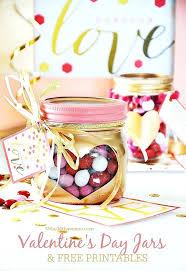 valentines day gifts idea s diy valentines day gift ideas for friends romantic valentines day gift valentines day gifts