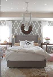 Amazing Bedroom Designs Awesome Decorating