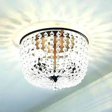 flush mount chandeliers chandeliers crystal drops 5 light antique for flush mount chandeliers plans flush mount bathroom chandeliers