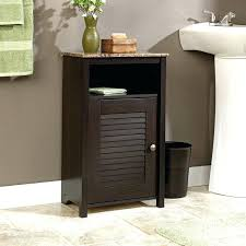 elegant home espresso bathroom double door floor cabinet elegant home espresso bathroom double door floor cabinet classy collection double door floor