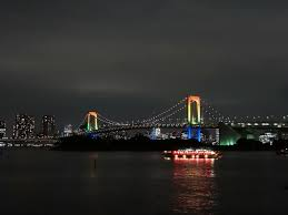 Lights Of Liberty Showtimes 32 Best Places To Visit In Tokyo January 2020