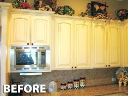 kitchen cabinet refacing ideas pictures white kitchen cabinet doors refacing kitchen cabinet refacing solutions classy closets