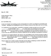 Informational Interview Request Email Cover Letter Requesting Informational Interview Request Sample