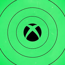 Xbox Game Pass Ultimate: Xbox Live and ...