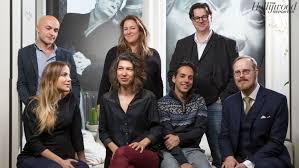 international showrunners roundtable with creators of deutschland 83 spotless 1992
