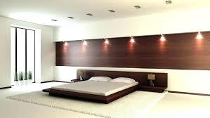 ultra modern bedrooms design 2019
