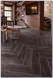 stainmaster luxury vinyl tile luxury vinyl tile cleaning designs stainmaster luxury vinyl plank reviews
