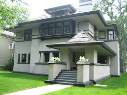 inspiring how to choose exterior paint colors for your house wonderful exterior paint colors for homes