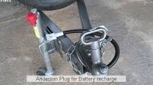 wiring anderson plug diagram diy 12volt trailer wiring diagram Wiring Plug Diagram wiring diagram wiring anderson plug diagram diy 12volt trailer wiring anderson plug diagram 220v plug wiring diagram
