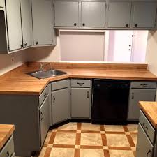 Custom Kitchen Cabinets Nyc Custom Painted Kitchen Cabinets Just The Woods Llc Vintage