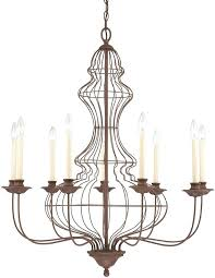 birdcage chandelier antique bronze 9 light large birdcage chandelier vintage birdcage chandelier restoration hardware