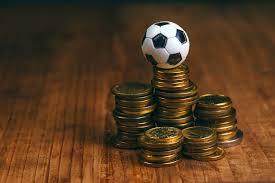 แทงบอลออนไลน์ยังไง ให้ทำเงินได้จริงๆ